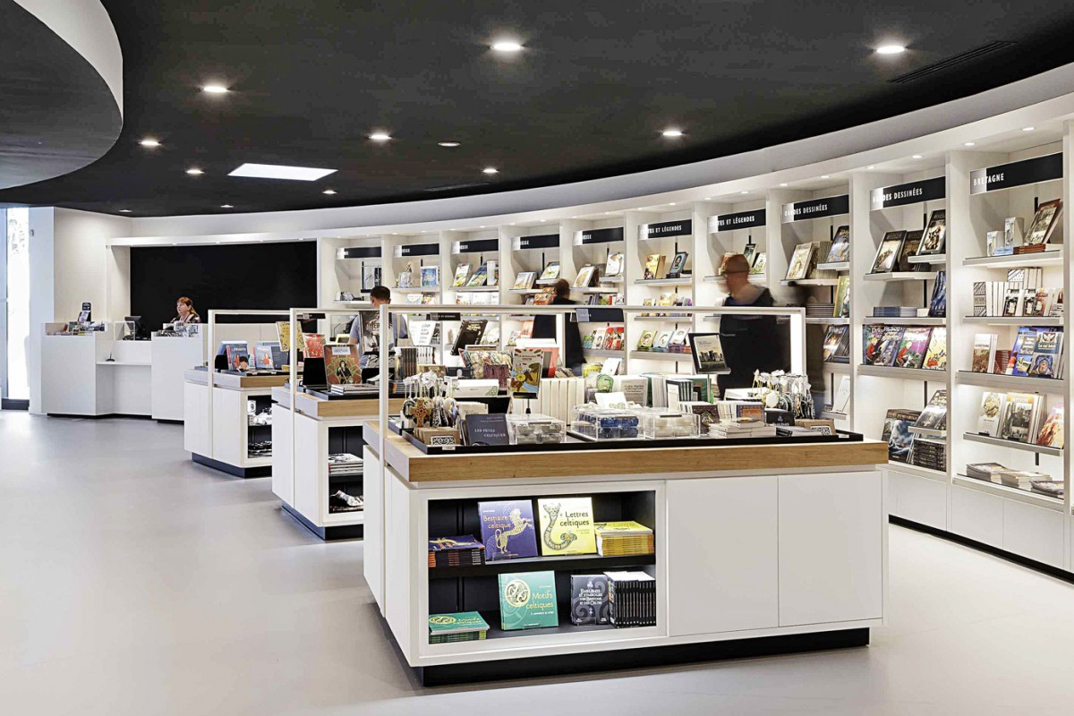 Architecte D Intérieur Auray pleine mesure   agencement d'intérieur & création d'espaces