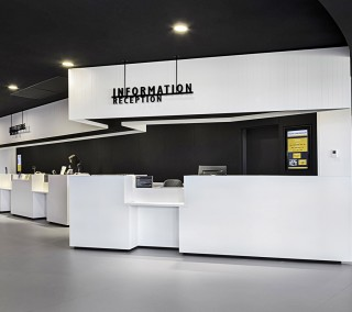 design Architecture Design Nomade - Architecte D. Devaux